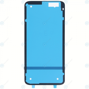 Huawei Honor 9 (STF-L09) Adhesive sticker battery 51637548_image-1