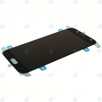 Samsung Galaxy J5 2017 (SM-J530F) Display module LCD + Digitizer black GH97-20738A_image-3