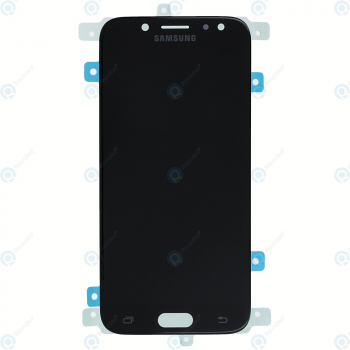 Samsung Galaxy J5 2017 (SM-J530F) Display module LCD + Digitizer black GH97-20738A_image-5