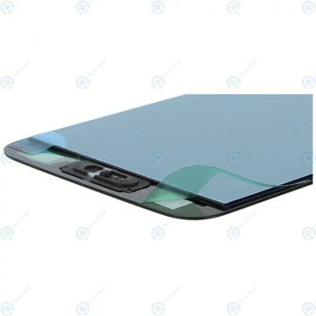 Samsung Galaxy S5 Neo (SM-G903F) Display module LCD + Digitizer gold GH97-17787B_image-8