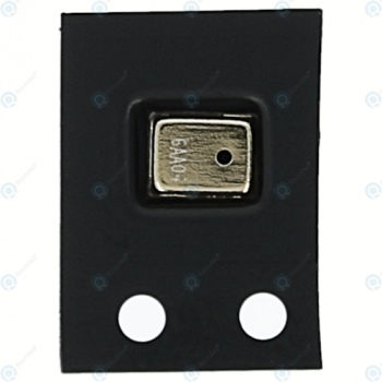 Samsung 3003-001136 Microphone module_image-2