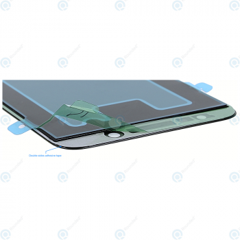 Samsung Galaxy A6 2018 (SM-A600FN) Display module LCD + Digitizer black GH97-21898A GH97-21897A_image-7