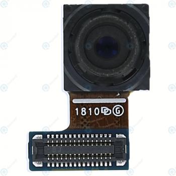 Samsung Galaxy A6 2018 (SM-A600FN) Front camera module 16MP GH96-11640A