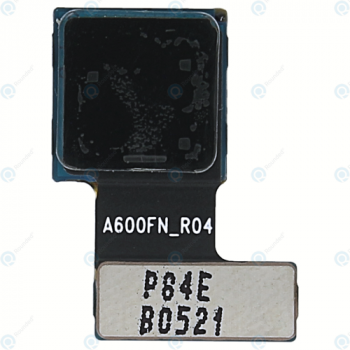 Samsung Galaxy A6 2018 (SM-A600FN) Front camera module 16MP GH96-11640A_image-1