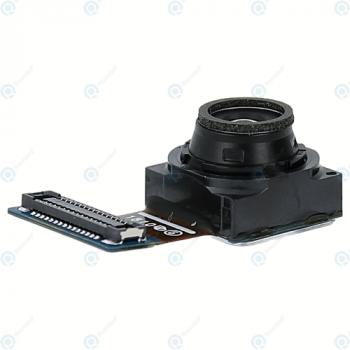 Samsung Galaxy A6 2018 (SM-A600FN) Front camera module 16MP GH96-11640A_image-2