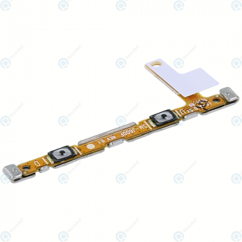 Samsung Galaxy J6 2018 (SM-J600F) Volume flex cable GH59-14922A_image-2