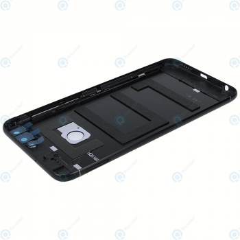 Huawei P smart (FIG-L31) Battery cover black_image-4