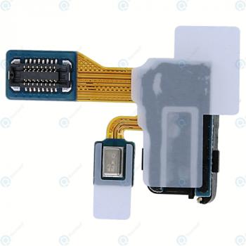 Samsung Galaxy J6 2018 (SM-J600F) Audio connector GH59-14925A_image-1
