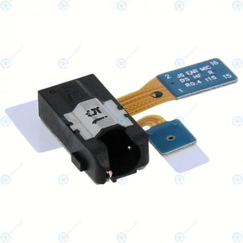 Samsung Galaxy J6 2018 (SM-J600F) Audio connector GH59-14925A_image-2
