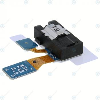 Samsung Galaxy J6 2018 (SM-J600F) Audio connector GH59-14925A_image-3