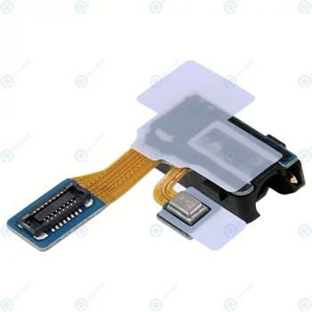 Samsung Galaxy J6 2018 (SM-J600F) Audio connector GH59-14925A_image-4
