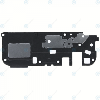 Huawei Honor 7C Loudspeaker module