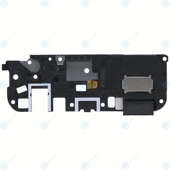 Huawei Honor 7C Loudspeaker module_image-1