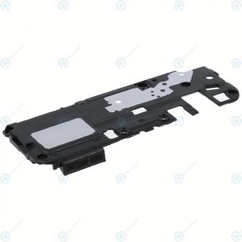 Huawei Honor 7C Loudspeaker module_image-2