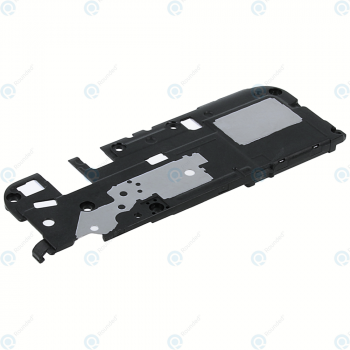 Huawei Honor 7C Loudspeaker module_image-3
