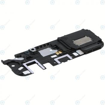 Huawei Honor 7C Loudspeaker module_image-4