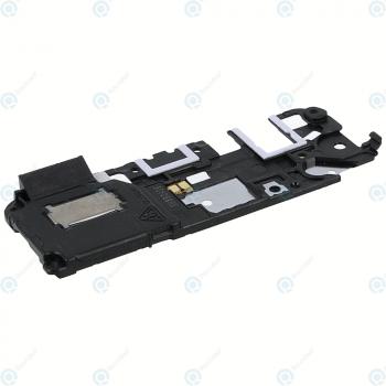 Huawei Honor 7C Loudspeaker module_image-5