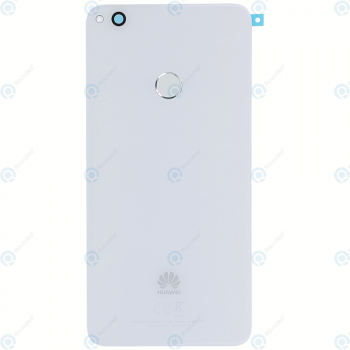 Huawei P8 Lite 2017 (PRA-L21) Battery cover white 02351FVR