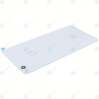 Huawei P8 Lite 2017 (PRA-L21) Battery cover white 02351FVR_image-3