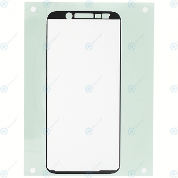 Samsung Galaxy A6 2018 (SM-A600FN) Adhesive sticker display LCD GH81-15591A