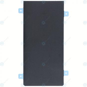 Samsung Galaxy A6 2018 (SM-A600FN) Adhesive sticker display LCD inner GH81-15625A