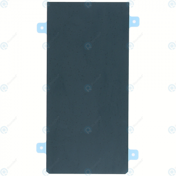 Samsung Galaxy A6 2018 (SM-A600FN) Adhesive sticker display LCD inner GH81-15625A_image-1