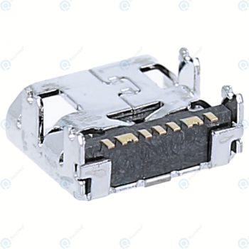Samsung 3722-003678 Charging connector_image-2