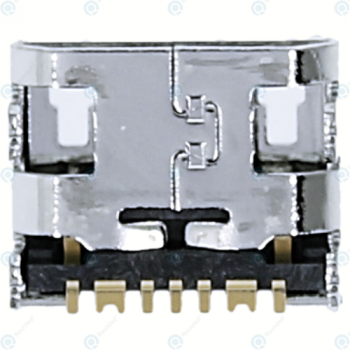 Samsung 3722-003678 Charging connector_image-6