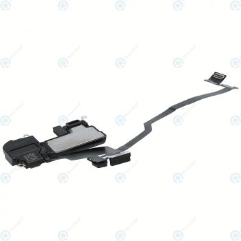 Earpiece + Ambient light sensor flex for iPhone X_image-3
