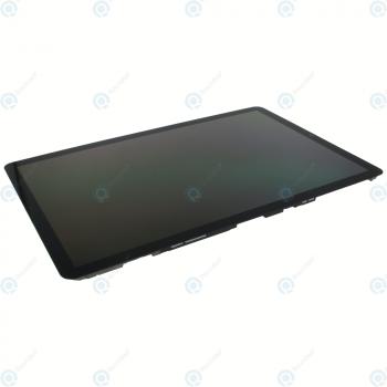 Samsung Galaxy Tab S4 10 5 (SM-T830, SM-T835) Display unit complete black  GH97-22199A
