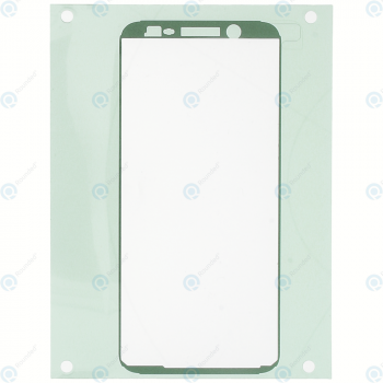 Samsung Galaxy J6 2018 (SM-J600F) Adhesive sticker display LCD GH81-15670A_image-1