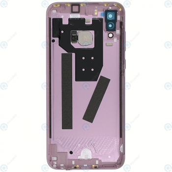 Huawei Honor Play Battery cover violet 02352BUC_image-1