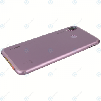 Huawei Honor Play Battery cover violet 02352BUC_image-2