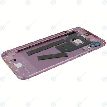Huawei Honor Play Battery cover violet 02352BUC_image-3