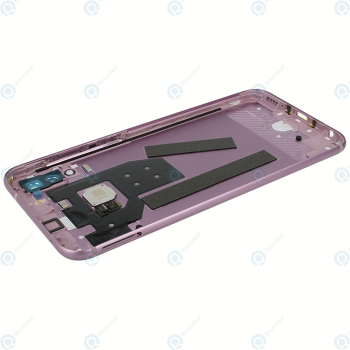 Huawei Honor Play Battery cover violet 02352BUC_image-5