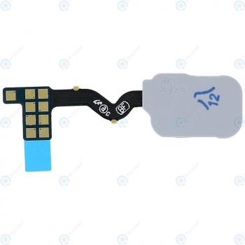 Samsung Fingerprint sensor lavender GH96-11779B_image-1