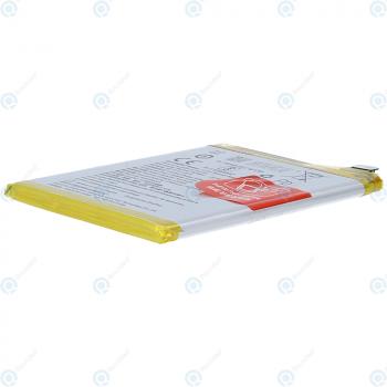 OnePlus 6T (A6013) Battery BLP685 3700mAh_image-2
