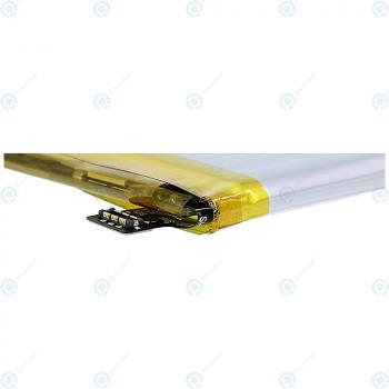OnePlus 6T (A6013) Battery BLP685 3700mAh_image-3
