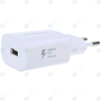 Samsung Fast travel charger 2000mAh white EP-TA600EWE