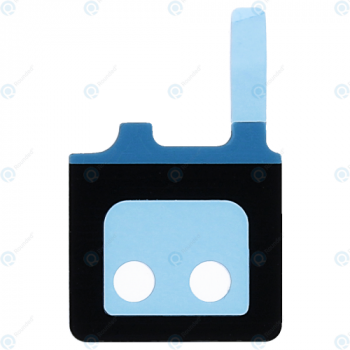 Samsung Adhesive sticker earpiece GH02-15985A