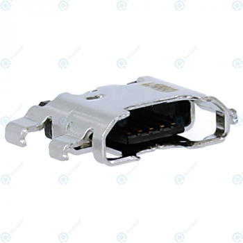 Huawei Charging connector 14241281