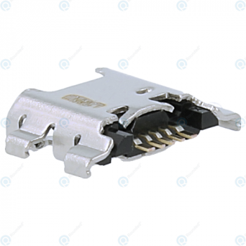 Huawei Charging connector 14241281_image-1