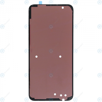 Huawei P20 Lite (ANE-L21) Adhesive sticker battery cover_image-1