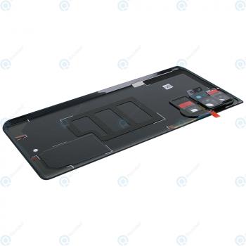 Huawei P30 Pro (VOG-L09 VOG-L29) Battery cover black 02352PBU_image-3