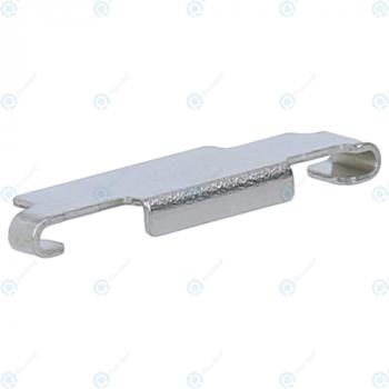 Samsung Bracket power button GH61-13935A