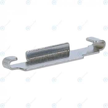 Samsung Bracket power button GH61-13935A_image-1