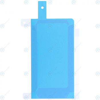 Samsung Galaxy S10 (SM-G973F) Adhesive sticker battery GH02-17480A_image-1