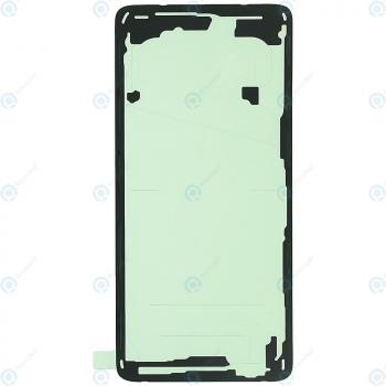 Samsung Galaxy S10 (SM-G973F) Adhesive sticker set GH82-18800A_image-1