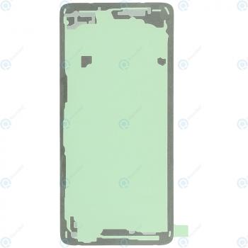 Samsung Galaxy S10 (SM-G973F) Adhesive sticker set GH82-18800A_image-2
