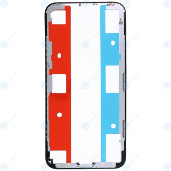 Display frame for iPhone X_image-1